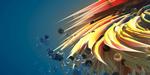 Plug&Script : avalanche de plugins Linux pour MODO