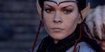 Blur Studio : retour sur la bande-annonce de The Elder Scrolls Online
