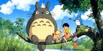 Miyazaki prend sa retraite