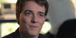 MAJ - Interview : Palmer Luckey, fondateur d'Oculus VR