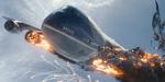 White House Down : retour sur les effets de Scanline VFX