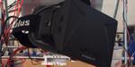 Association Numériques : Oculus Rift en test ce dimanche