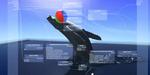 Bifrost : des détails sur l'ambitieux projet d'Autodesk