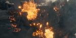 MPC : retour sur les effets de La Colère des Titans