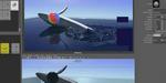 Autodesk : aperçu des travaux de recherche, dont le Projet Bifrost