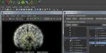 Lancement de Xfrog 5.2 pour Maya 2014