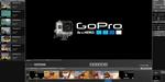 GoPro Studio 2.0 : montage vidéo même sans GoPro