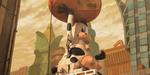 MAJ - The Scarecrow, par Moonbot Studios