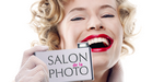 Rappel : Salon de la photo 2013, du 7 au 11 novembre