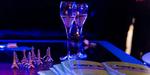 Game Paris Awards 2013 : appel à candidatures