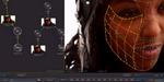 Autodesk annonce Flame Premium 2014