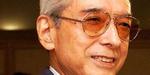 Nostalgie : décès de Hiroshi Yamauchi, pionnier du jeu vidéo