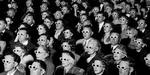Conférence : quel avenir pour le cinéma en relief ? (Binocle 3D)