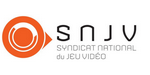 SNJV - SELL : bientôt une fusion ?
