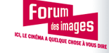Hommage à Philip K. Dick au forum des images, 20-24 avril