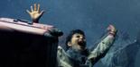 Delapost : clip pour Jean-Louis Aubert, en slow-motion