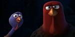 Free Birds : nouvelle bande-annonce