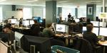 Ubisoft : 500 postes supplémentaires au Québec