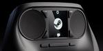 Steam Machines, Steam Controller : nouvelles annonces chez Valve