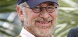 A lire chez Effets-spéciaux.info : Steven Spielberg et la télévision