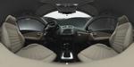 Autodesk : démoreel automobile