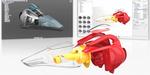 Luxion et Autodesk annoncent un partenariat KeyShot / Fusion 360