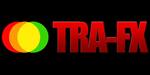 Tra-FX, studio de production et post-production