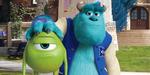 Paul Kanyuk : shading physiquement plausible chez Pixar