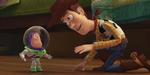 Eric Luhta : démoreel 2013 (Pixar Canada)