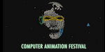 SIGGRAPH Asia 2013 : bande-annonce du Computer Animation Festival