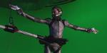 La Stratégie d'Ender : effets visuels et investissement financier de Digital Domain