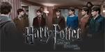 CGSociety : Harry Potter et les reliques de la mort