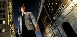 Nouvelle bande-annonce pour le jeu L.A. Noire (Rockstar)