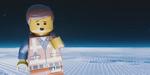 Lego, la grande aventure : nouvelle bande-annonce
