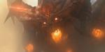 Blizzard : une cinématique pour  Heroes of the Storm