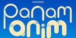 Panam Anim 2013 : Pascal Chinarro de Delapost présente le festival