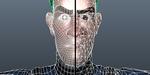 Projet Khan : plugin expérimental Maya par Autodesk
