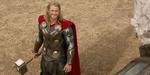 Retour sur les effets de Thor: Le Monde des ténèbres