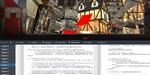 WebGL : outils de debugging et profiling