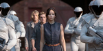 The Hunger Games : L'embrasement, retour sur les VFX