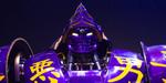 Dossier 3DVF : retour sur le 3D Printshow