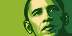 Obama en visite à DreamWorks, manifestation VFX, VFX Soldier se rélève (MAJ)