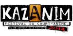 Festival Kazanim, du 28 janvier au 2 février à Angoulême