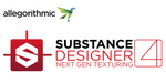 Substance Designer passe en version 4