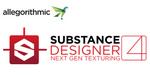 Substance Designer passe en version 4