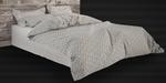 Créer un lit avec Marvelous Designer