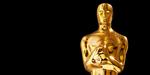 Oscars : la shortlist VFX