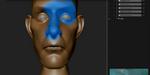 Wayne Robson : masterclass sur les blendshapes pour l'animation faciale