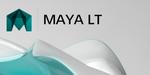 Maya LT 2014 Extension 2 : le MEL Scripting enfin disponible