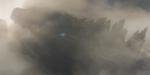 Godzilla : première bande-annonce